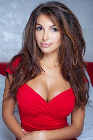 Russian Women Latin Women Asian 17